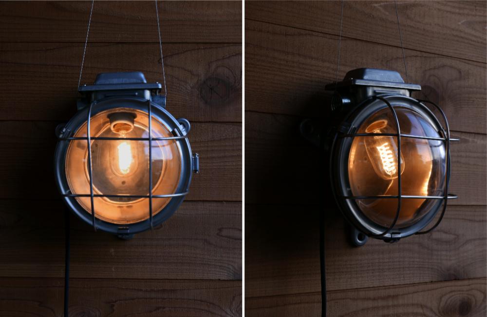 sus-marine-lamp-291-302_1000