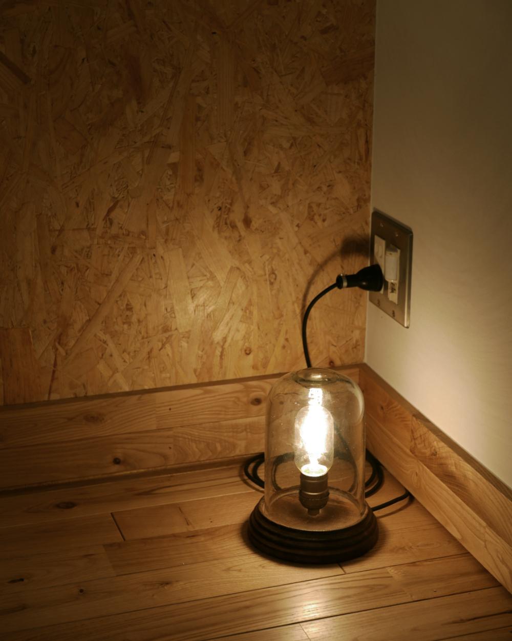 人感センサー-スタンド照明_1000