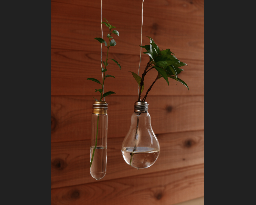 remade-light-bulb-349_1000