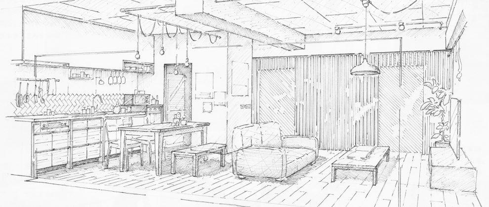 kita-N70_drawing