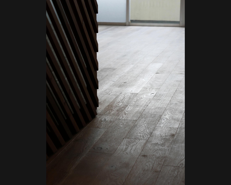 floor_kita-N70 (3)