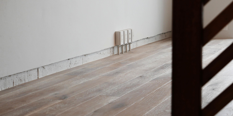 floor_kita-N70 (2)