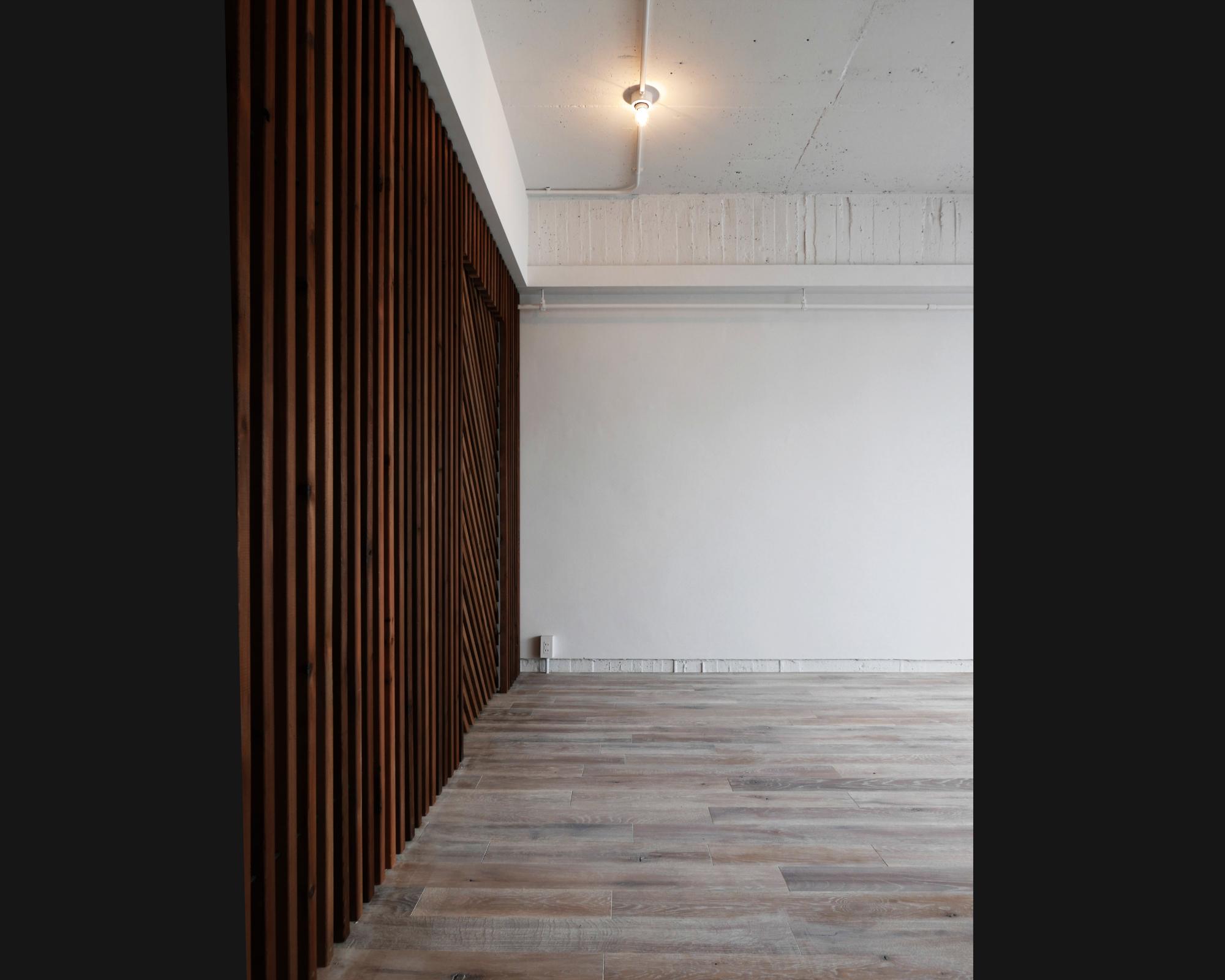 LD-wall_kita-N70