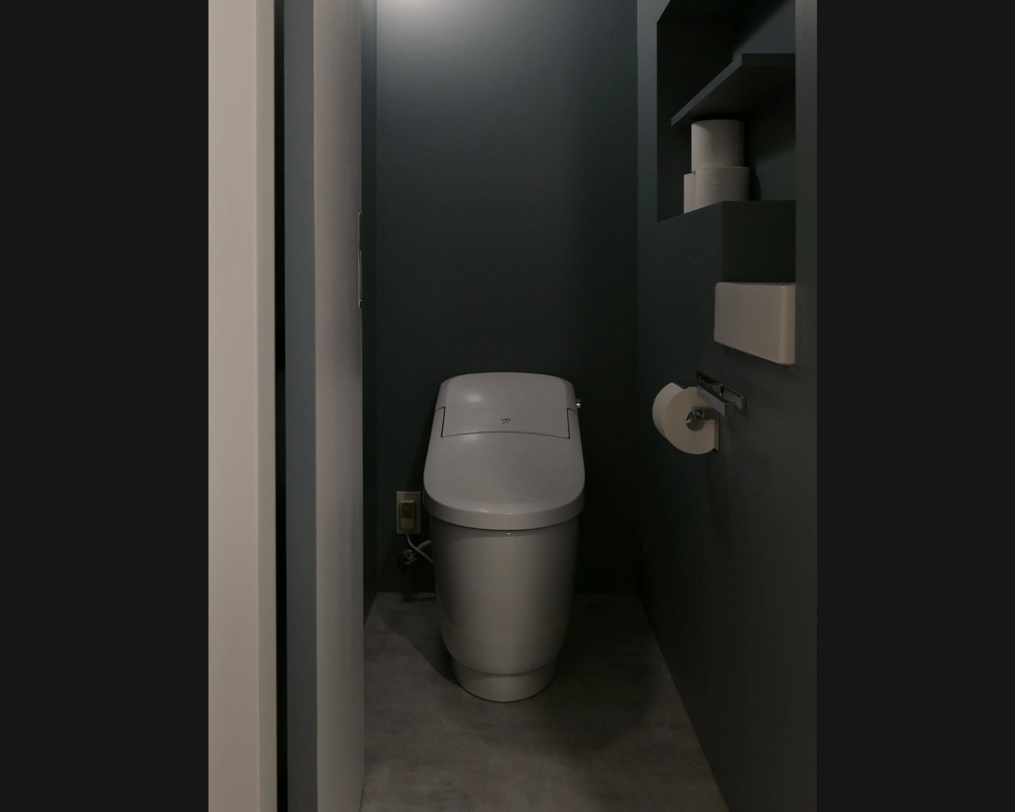 toilet_kita-N70
