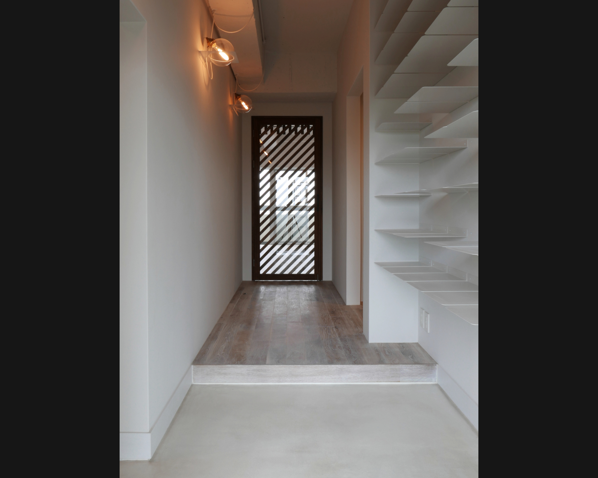 entrance_kita-N70 (1)