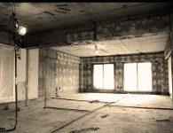 field_Empty