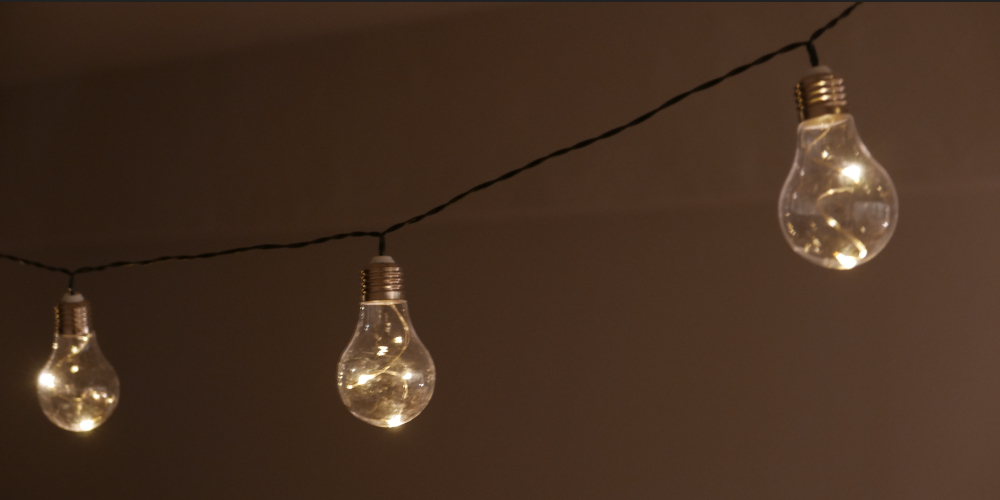 light-bulb-illuminations-03