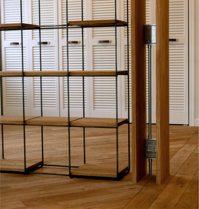 SGB-steel-shelf2jpg